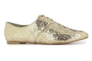 steve madden zapato plano