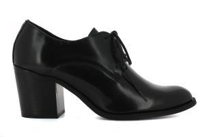 steve madden zapato