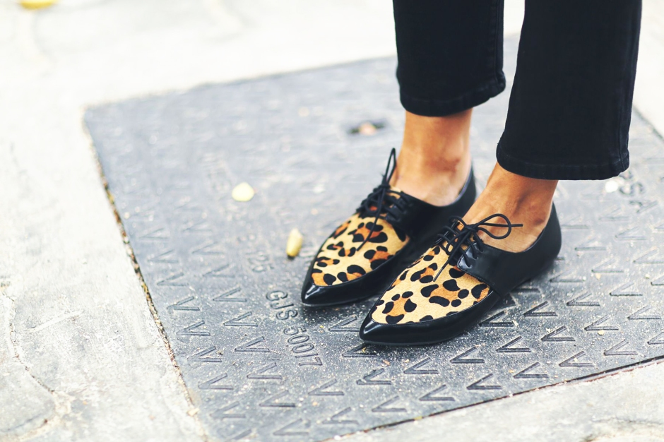 trendy taste zapatos steve madden