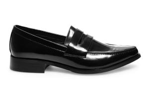 zapato masculino lindie steve madden