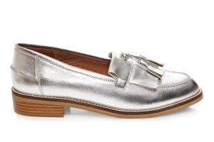 steve madden shoes meela