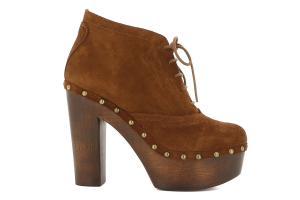 cinndi steve madden shoes