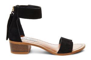 darcie steve madden sandal
