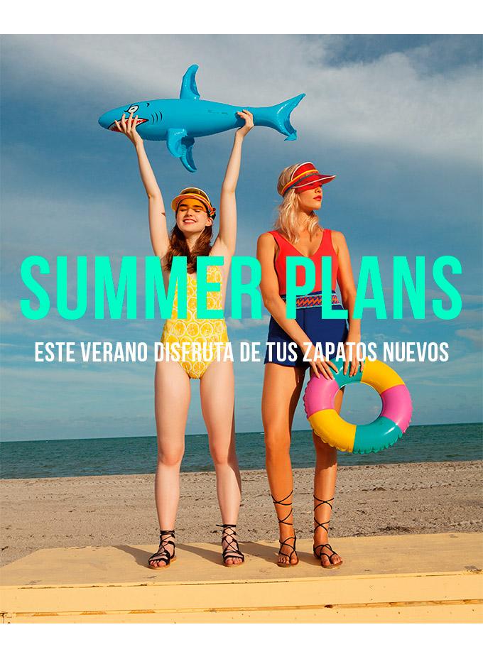 summer-plans