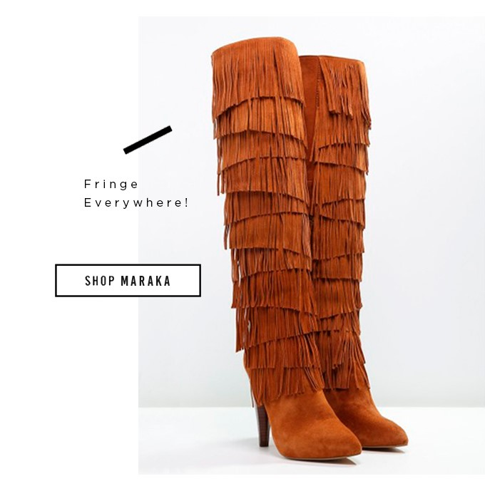 steve-madden-boots-47