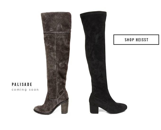 steve-madden-boots-6
