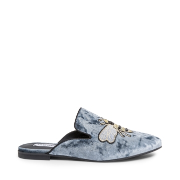 STEVEMADDEN-CASUAL_HUGH_BLUE-VELVET_SIDE