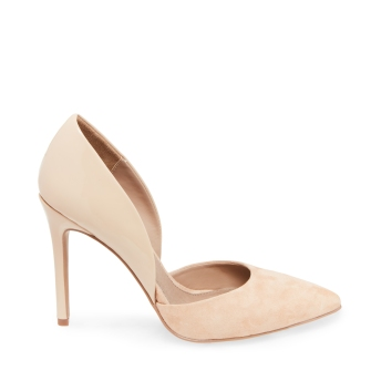 STEVEMADDEN-DRESS_VERTIGO_BLUSH-SUEDE_SIDE