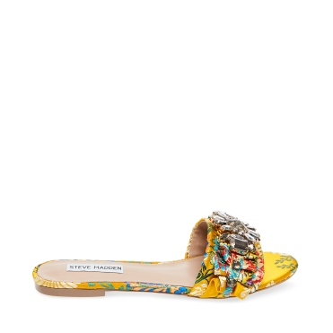 STEVEMADDEN-SANDALS_POMONA_BRIGHT-MULTI_SIDE