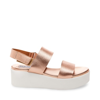 STEVEMADDEN-SANDALS_RACHEL_ROSE-GOLD_SIDE