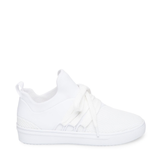 STEVEMADDEN-SNEAKERS_LANCER_WHITE_SIDE-1