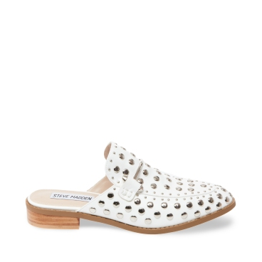 STEVEMADDEN-TAILORED_LAAURA-S_WHITE-STUDS_SIDE