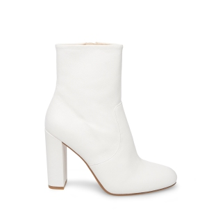STEVEMADDEN-BOOTIES_EDITOR_WHITE-LEATHER_SIDE
