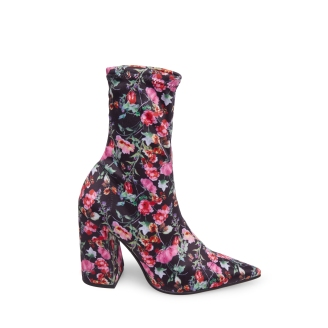 STEVEMADDEN-BOOTIES_LOMBARD_FLORAL_SIDE