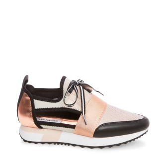 STEVEMADDEN-SNEAKERS_ARCTIC_ROSE-GOLD_SIDE