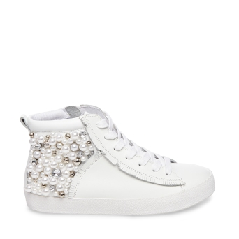 STEVEMADDEN-SNEAKERS_BAYSIDE_WHITE-LEATHER_SIDE