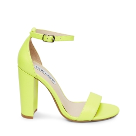 STEVEMADDEN-INTL_CARRSON_YELLOW-NEON_SIDE