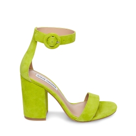 STEVEMADDEN-INTL_FRIDAY_LIME-2