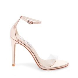 STEVEMADDEN-DRESS_STECY-C_ROSE-GOLD_SIDE