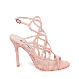 STEVEMADDEN-DRESS_TEAGAN_BLUSH-NUBUCK_SIDE
