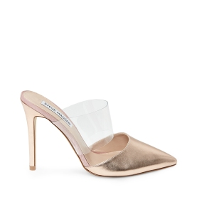 STEVEMADDEN-INTL_PLAZA_ROSE-GOLD_SIDE
