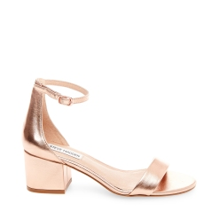 STEVEMADDEN-SANDALS_IRENEE_ROSE-LEATHER_SIDE