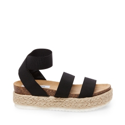 STEVEMADDEN-SANDALS_KIMMIE_BLACK_SIDE