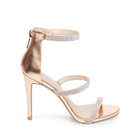 STEVEMADDEN_INTL_SMOKIN_ROSE_GOLD_SIDE