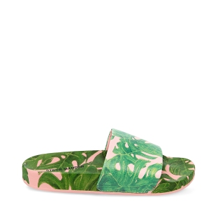 STEVEMADDEN-SANDALS_SLIVER_GREEN-MULTI_SIDE