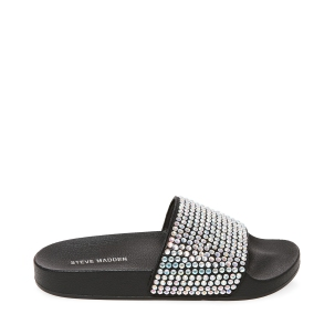 STEVEMADDEN-SANDALS_SOFTEY-R_BLACK_SIDE